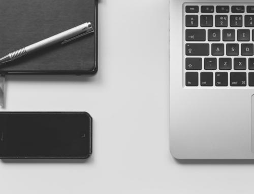 Le cose da fare e da non fare nella stesura di un blog