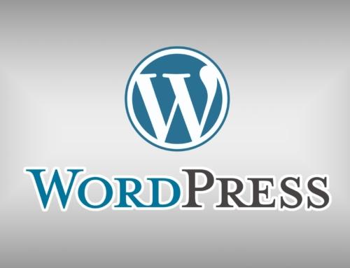 WordPress non è quello che pensi